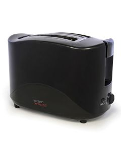 Lloytron 2 Slice Toaster - Entry Level