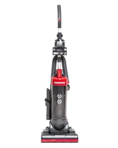 Hoover Entry Level Bagless Upright Vacuum Cleaner