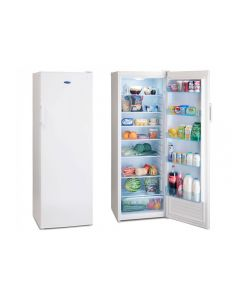 Iceking Entry Level Tall Larder - 6 Compartment Fridge