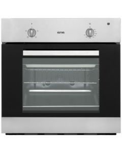 Whirlpool Entry Level  Single Static Oven