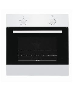 Whirlpool Entry Level Single Fan Assist Oven