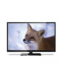 Cello 32 Inch TV - HD - Freeview HD