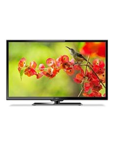 Cello 50 Inch TV - HD - Freeview