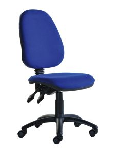 Cantalona Task Chair - 5 Star Base